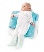 Trelax П10 BABY COMFORT, Ортопедическая подушка-конструктор для младенцев